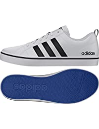 low priced adf61 a2e42 adidas Pace Vs Aw4594, Zapatillas para Hombre