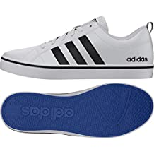 low priced eef1c ad1ed adidas Pace Vs Aw4594, Zapatillas para Hombre