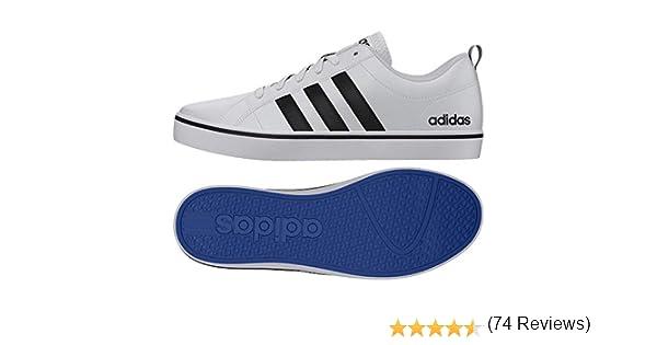 Adidas Vs Pace  Amazon.it  Scarpe e borse e4e6583abcf