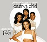 Get on the Bus by Destiny's Child (1999-02-23)