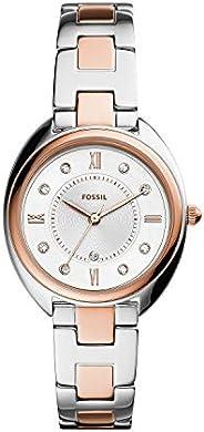 FOSSIL Watch ES5072.