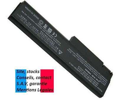 Batterie B 144 - E-Force®, longue durée (Livraison Gratuite), Batterie type