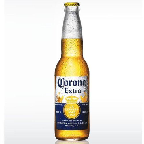 corona-extra-lager-24-x-330ml