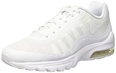 62e5a2b375b407 Image Unavailable. Image not available for. Colour  Nike Air Max Invigor ...