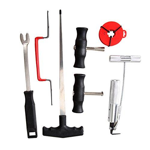 iglobalbuy-7pcs-set-parabrezza-parabrezza-di-rimozione-di-riparazione-lucidatura-kit-per-bonded-o-de