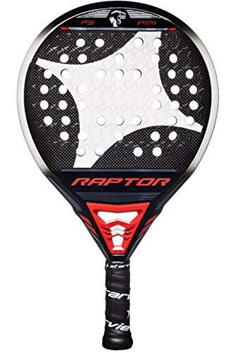 Unbekannt Starvie Raptor 2019 - (Padel - Pop Tennis - Plattform Tennis - Paddeltennis)
