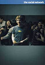 The Social Network hier kaufen
