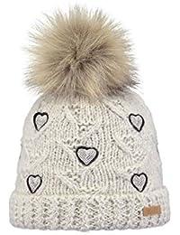 Amazon.es  Varios - BARTS   Sombreros y gorras   Accesorios  Ropa 00217fc98d4