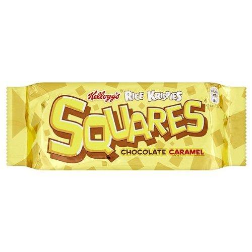 kelloggs-rice-krispies-squares-chocolate-caramel-30x36g
