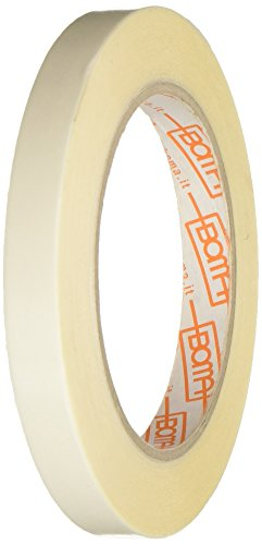 boma-b51390300002-ruban-adhesif-double-face-extra-fort-pour-toutes-surfaces-recommande-pour-un-usage