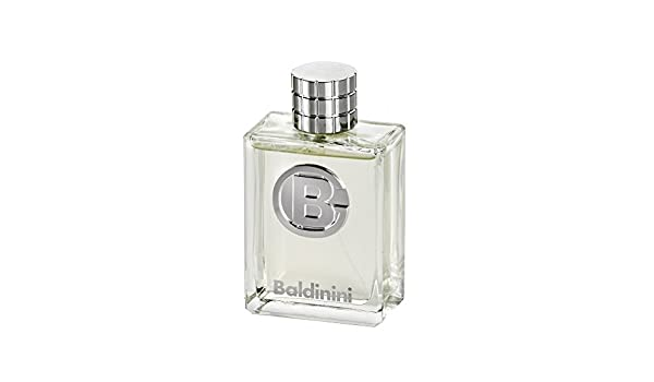 Gimmi Baldinini edt for man 100 ml: Amazon.it: Bellezza