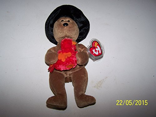 ty-beanie-baby-plymouth-the-bear-by-ty