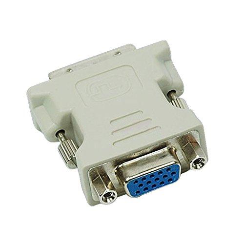 tenflyer-vga-de-15-pines-hembra-a-dvi-d-macho-adaptador-convertidor-lcd