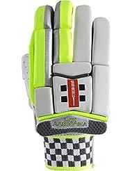 Grey-nicolls Velocity XP 1800de cricket Batsman protection des mains Gant de batteur