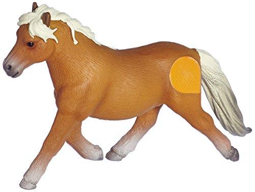 ravensburger-00307-jeu-ducatif-lectronique-tiptoi-figurine-animal-jument-falabella