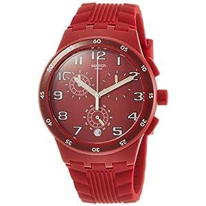 Armbanduhr Herren Herren Herren Swatch Armbanduhr Swatch Armbanduhr Herren Armbanduhr Swatch Swatch SpjLzMGqUV