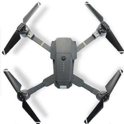 SOMESUN 2.4G 4CH Altitude Tenir Professionnel 6 axes 0.3MP HD FPV RC Caméra Quadcopter en temps réel 3 la vitesse de contrôle Modèle d'avion Hélicoptère par SOMESUN