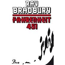 Fahrenheit 451 (Edició en català) (LES EINES)