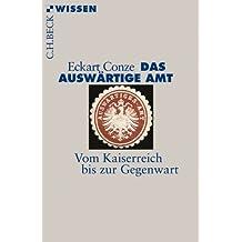 """7//32/"""" 1//4 Innen-6-Kant BGS 2744 Bit-Einsatz 6,3"""