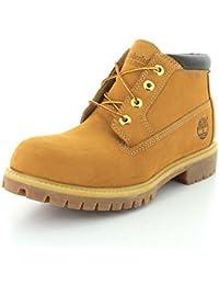 Amazon.it  Timberland Gialle - 3 stelle e più   Sneaker   Scarpe da ... ff3b3845868