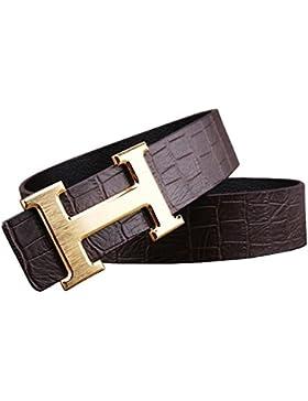 Suptec - Cinturón - para hombre