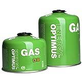 Optimus Gas Gaskocher Campingkocher