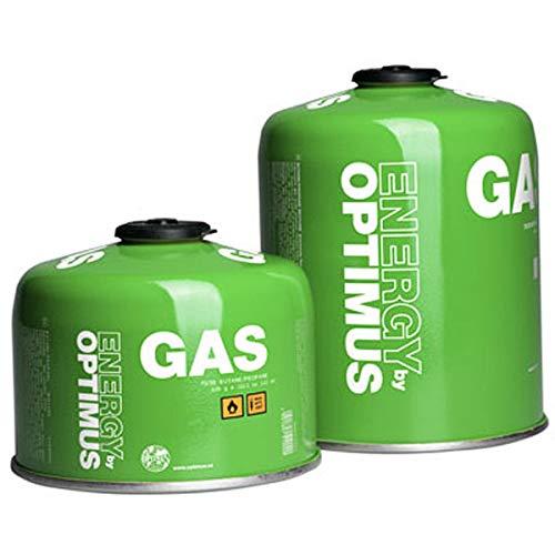 Optimus Gas Gaskocher Campingkocher -