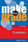 ISBN 0717152693