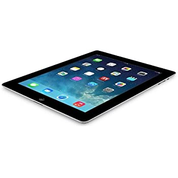 how to connect apple ipad to wifi