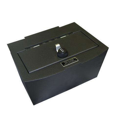 console-vault-dodge-ram-1500-2500-3500-full-floor-2009-2013-1028-a-large-secure-storage-safe-for-you