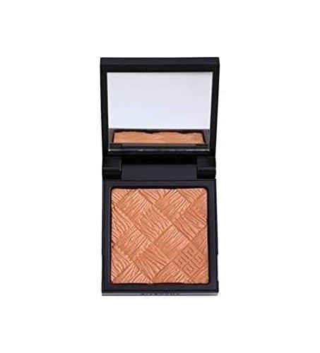 Givenchy croisière Face Powder cipria bronzo 7G