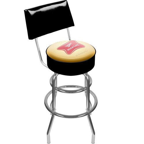 miller-high-life-padded-swivel-bar-stool-with-back