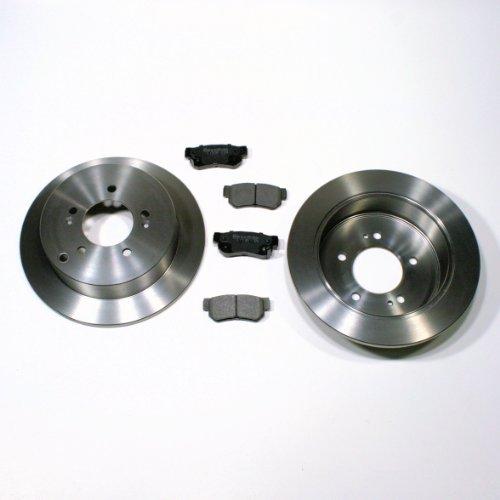 honda-accord-viii-tourer-bremsscheiben-282-mm-bremsen-bremsbelage-fur-hinten-fur-die-hinterachse