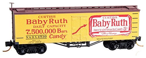 micro-trains-n-scale-nestle-baby-ruth-rd-nadx-4530-05800220-by-micro-trains-line-mtl