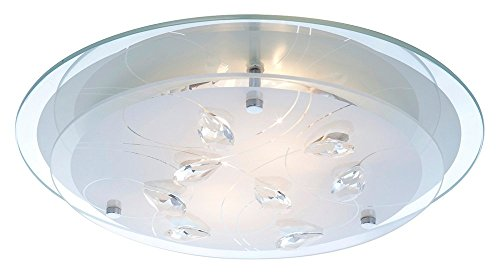 modern-double-glass-semi-flush-ceiling-light-fitting-with-crystal-droplets-34cm-diameter-by-haysom-i