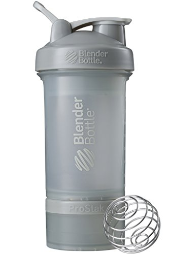 blenderbottle-prostak-protein-shaker-diat-shaker-650ml-skaliert-bis-450ml-mit-2-container-150ml-100m