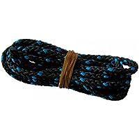 Windsurf cuerda / Cabos 4mm x 150cm