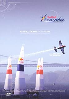 Various Artists - Red Bull Air Race Vol.1