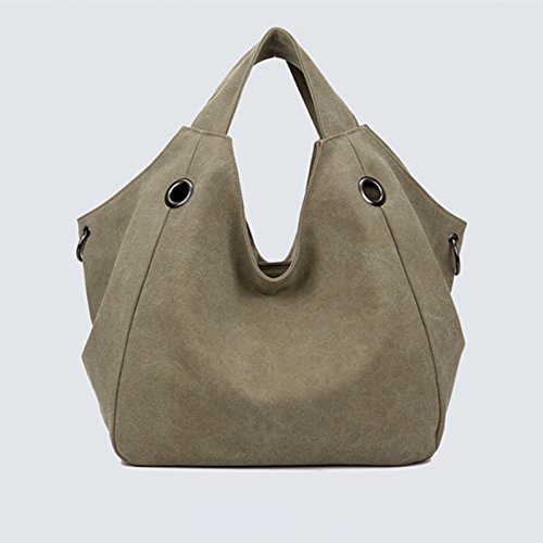 canvas-hobo-bag-women-champagne-bag-handbag-with-pocket-big-tote-fashion-sac-femme-de-marque
