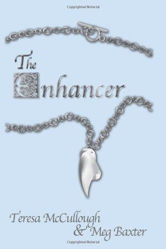 the-enhancer
