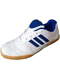Aryans Unisex Super Speed Badminton shoes