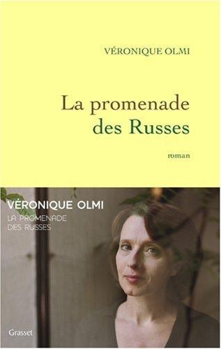 """<a href=""""/node/31824"""">La promenade des russes</a>"""