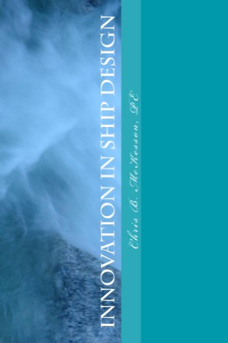 innovation-in-ship-design-english-edition