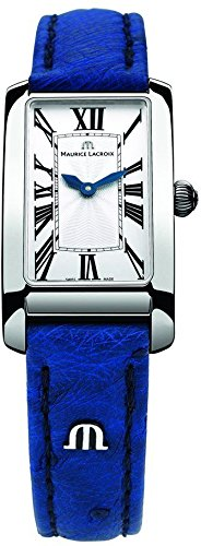 Maurice Lacroix Fiaba FA2164-SS001-114 Wristwatch for women Very elegant