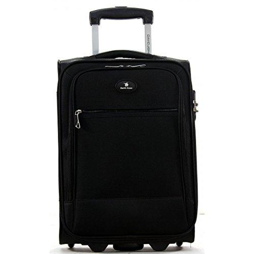 valise-cabine-ryanair-david-jones-2-roulettes
