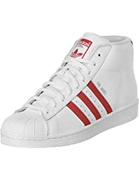 wholesale dealer 347cd a9f04 adidas - Courtvantage, Sneakers Stringate Uomo