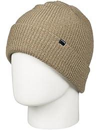 Quiksilver Preference Bonnet Taille unique