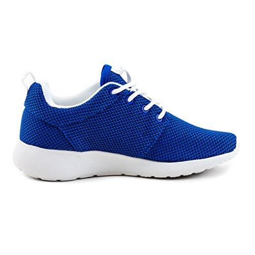 Sneakers Da Ginnastica Unisex Da Uomo Sneaker Sportive Sneaker X-royal