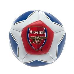 Arsenal F.C. Kick n Trick ST