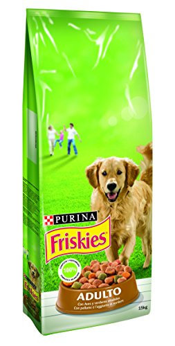 purina-friskies-adulto-aves-15-kg